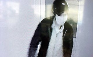 An ninh - Hình sự - Truy bắt nhóm đối tượng trộm tài sản nhà cán bộ công an giữa ban ngày