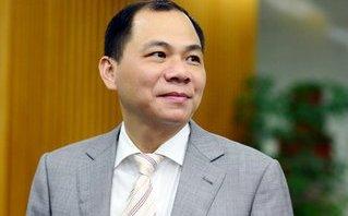 Xe++ - Việt Nam sắp có ô tô do Vingroup sản xuất