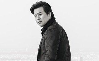 Ngôi sao - Nghệ sĩ Thanh Bùi và khát khao nâng tầm Việt Nam qua âm nhạc nghệ thuật