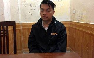 An ninh - Hình sự - Hà Nội: Khởi tố đối tượng hành hung bác sĩ ở bệnh viện Xanh Pôn