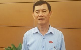 Giáo dục - ĐBQH: 1 người không thể sửa 330 bài thi ở Hà Giang