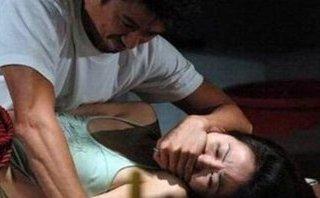 Pháp luật - Đối tượng hiếp dâm bé gái hàng xóm, rồi bỏ trốn đã treo cổ tự tử