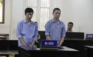 Hồ sơ điều tra - Án tử cho hai kẻ vận chuyển 47 bánh ma túy liên tỉnh