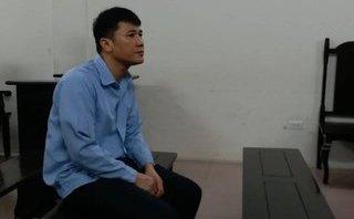 Hồ sơ điều tra - Nguyên Kế toán trưởng viện Dầu khí lĩnh án 18 tháng tù