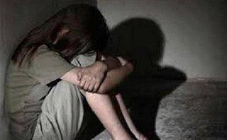 An ninh - Hình sự - Thanh Hóa: Điều tra nghi án bé gái 15 tuổi nghi bị gã hàng xóm hãm hiếp