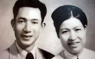 Xã hội - Hà Nội: Người hiến 5.000 lượng vàng được xem xét đặt tên phố