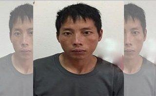 An ninh - Hình sự - Lời khai lạnh người của đối tượng hiếp, giết cháu bé 12 tuổi ở Lào Cai