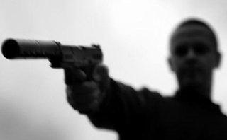 An ninh - Hình sự - Hé lộ nguyên nhân vụ thanh toán nhau bằng súng ở Bắc Giang