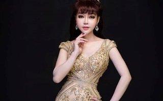 Cần biết - Hoa hậu Hà Thu Trang: Người đào tạo các chủ spa lớn trong cả nước