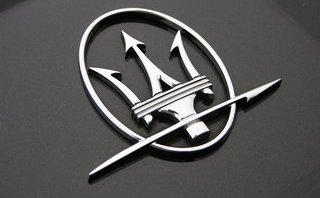 Xe++ - Maserati sẽ ngừng sản xuất 9 ngày trong tháng 12