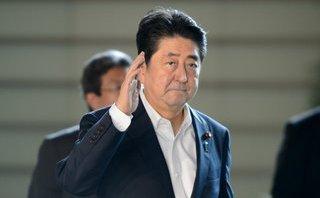 """Thế giới - Thăm dò sau bầu cử: Đảng LDP của ông Abe giành """"siêu đa số"""""""