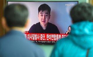 Tiêu điểm - Báo Hàn Quốc: Trung Quốc triệt phá âm mưu sát hại cháu trai ông Kim Jong-un