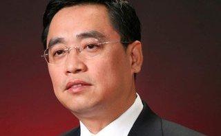 Tiêu điểm - Tỷ phú Trung Quốc bất ngờ tử vong khi chụp ảnh ở Pháp