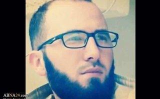Tiêu điểm - Quân đội Syria diệt thủ lĩnh khủng bố cực đoan khét tiếng ở Daraa