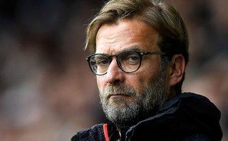 Thể thao - Liverpool không thể thắng ở Premier League nếu chơi theo kiểu Mourinho