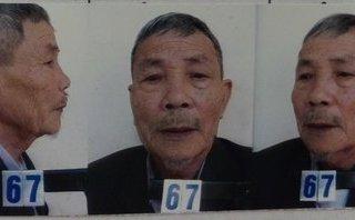 Pháp luật - Hà Nội: Chiều nay, xét xử cụ ông 79 tuổi hiếp dâm bé gái 3 tuổi