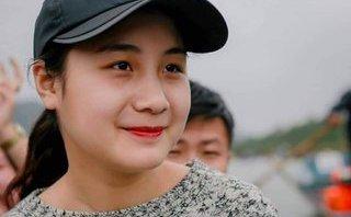 An ninh - Hình sự - Nam Định: Thiếu nữ 15 tuổi bỏ nhà đi cùng 3 nam thanh niên lạ mặt