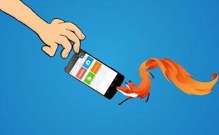 Thủ thuật - Tiện ích - Firefox mở xác thực hai yếu tố, tăng cường tính bảo mật