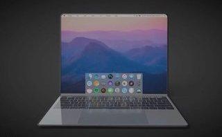 Cuộc sống số - Mẫu iPad 2019 'vạn người mê', giá 'nghìn đô'