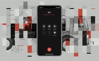 Thủ thuật - Tiện ích - iOS 12 sẽ tự động gửi vị trí người dùng khi quay số 911