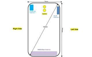 Sản phẩm - Xiaomi ấp ủ mẫu điện thoại cao cấp mới chạy Snapdragon 845