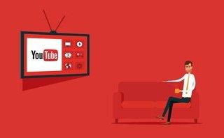 Cuộc sống số - YouTube thêm tính năng thông báo khi video bị 'đánh cắp'