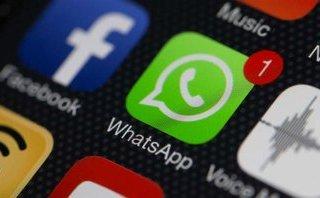 Cuộc sống số - WhatsApp sửa sai sau khi 'gián tiếp' giết người ở Ấn Độ