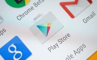 Thủ thuật - Tiện ích - Google sẽ cấm mọi ứng dụng 'bắt chước' trên Google Play