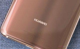 Sản phẩm - Huawei Mate 20 trang bị chip Kirin 980, sức mạnh 'cực khủng'