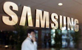 Cuộc sống số - Samsung đóng cửa nhà máy sản xuất điện thoại ở Trung Quốc