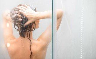 Tư vấn - Ngày lạnh giá, tắm bao nhiêu lần là đủ?