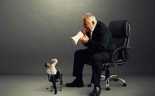 """Thư không gửi - Quan điểm nghỉ việc gây tranh cãi: """"Làm đi, đừng sợ"""""""