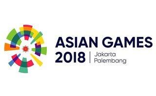 Lịch thi đấu bóng đá nam ASIAD 2018 ngày 15/8/2018 chi tiết nhất