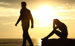 Tâm sự - Đừng chờ đợi… người đã bỏ rơi bạn mà đi