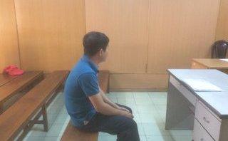 Hồ sơ điều tra - Bị tuyên án cao, nguyên cán bộ bệnh viện ngất xỉu tại tòa