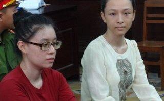Hồ sơ điều tra - Phục hồi điều tra vụ Hoa hậu Phương Nga bị tố lừa đảo