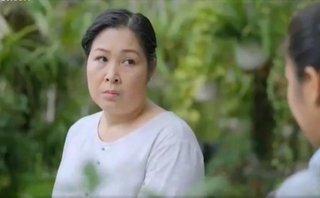 TV Show - Gạo nếp gạo tẻ tập 27: Bà Mai kiên quyết từ mặt Hương, coi như người dưng nước lã