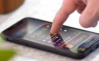 """Thủ thuật - Tiện ích - Tính năng chống bẻ khóa iPhone mới sẽ """"khóa tay"""" các hacker"""
