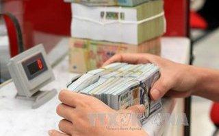 Tài chính - Ngân hàng - Tỷ giá vẫn chịu nhiều sức ép trong thời gian tới