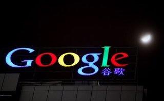 Cuộc sống số - Bí mật tạo danh sách cấm tìm kiếm, Google muốn 'đánh chiếm' thị phần Trung Quốc