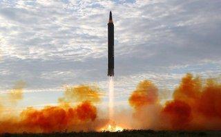 Tiêu điểm - Tin nóng thế giới ngày mới 20/8: Triều Tiên đồng ý cho quốc tế thanh sát bãi phóng tên lửa
