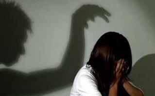 An ninh - Hình sự - Hà Nội: Điều tra nghi án bé gái 12 tuổi bị Tổ trưởng tổ dân phố dâm ô