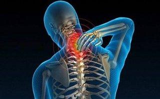 Sức khỏe - Top 7 địa điểm chữa đau vai gáy uy tín tại Hà Nội
