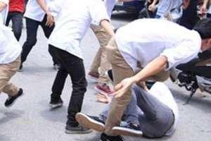 Làm rõ vụ nam sinh ở Quảng Ninh bị đánh tử vong trước ngày thi vào lớp 10