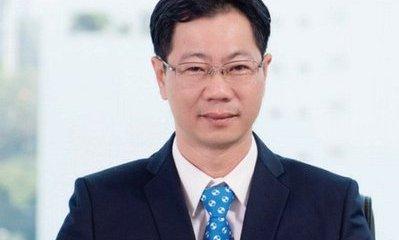 Nhân sự rối ren, Kế toán trưởng ngân hàng Eximbank xin nghỉ việc