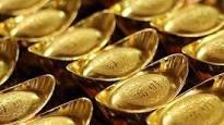 Giá vàng hôm nay 15/7: Vàng miếng nhích nhẹ, vẫn trong ngưỡng an toàn