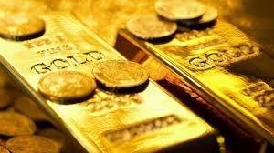 Giá vàng hôm nay 19/7: Vàng SJC, vàng 9999 tăng dựng đứng lên 41 triệu đồng