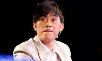 Bỏ gameshow cát-xê trăm triệu, danh hài Hoài Linh về bán bún mọc