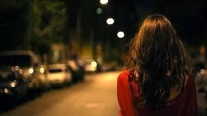 Quan điểm - Có phải đi chơi khuya trong tháng cô hồn dễ bị