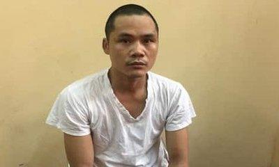 Hà Nội: Xin số điện thoại khi đang nhậu nam thanh niên bị đâm tử vong